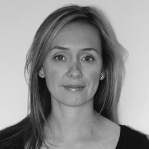Shelley Walsh